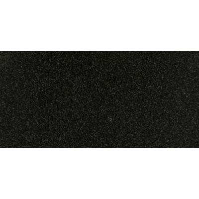Black Indian Granite