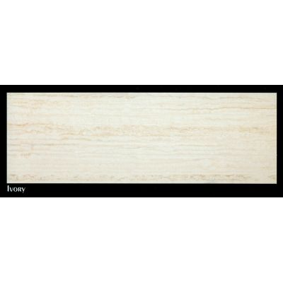 Ceramic Palmera (Ivory) - Wall Tile