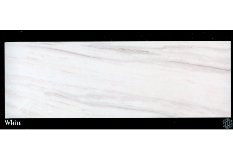 Prestige (White) - Wall Tile