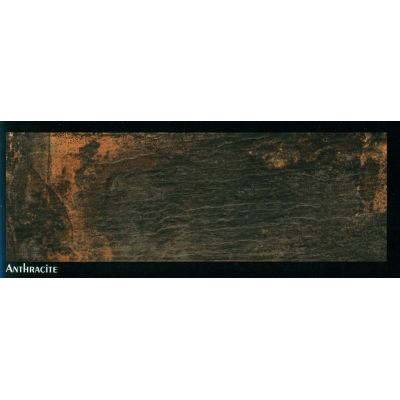 Slate (Anthracite) - Wall Tile