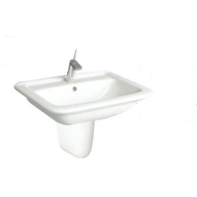 NORMANDY (wash basin) 45cm