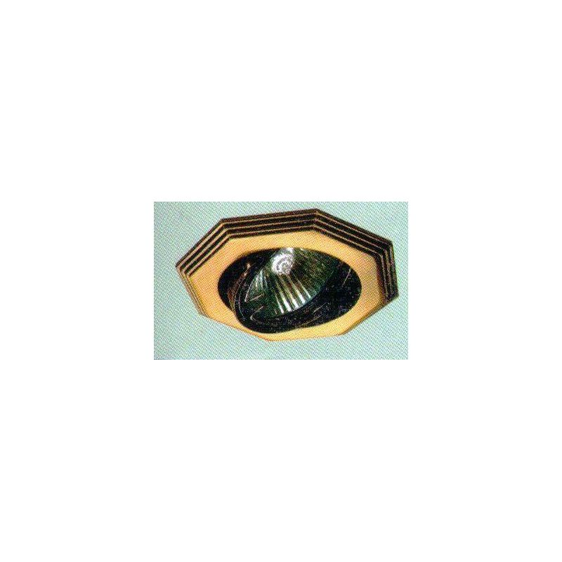 Comex Non-fixed Spot Light (4)