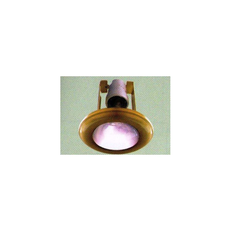 Comex Spot Light With Holder (1)