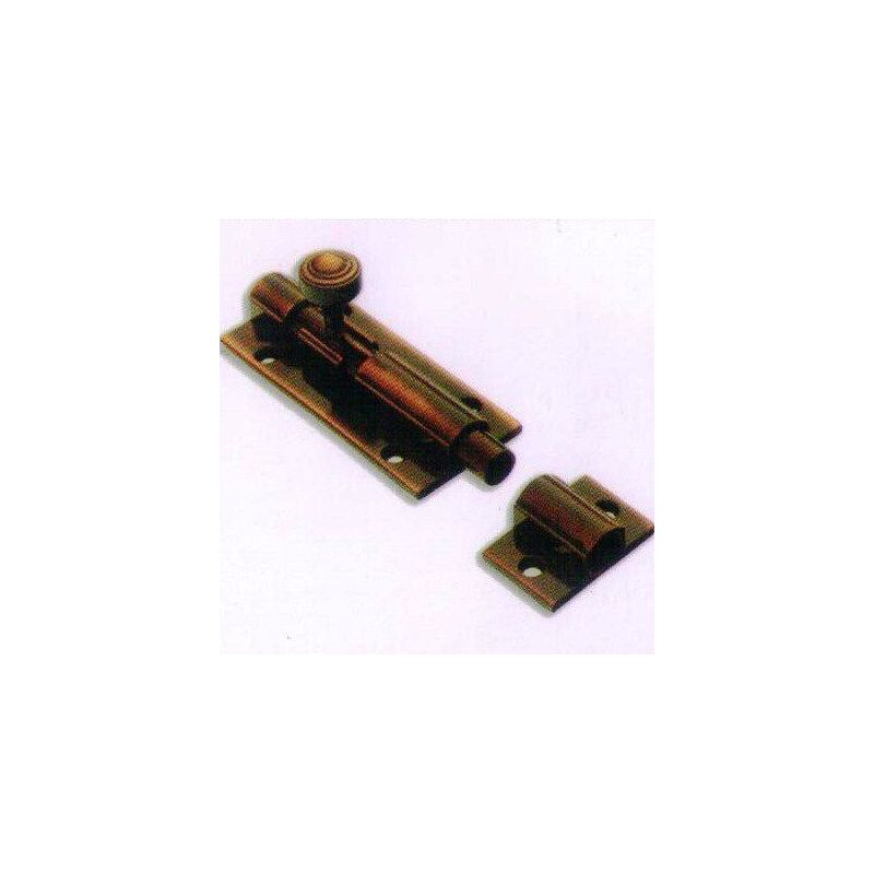 Short Comex Doors Bolt