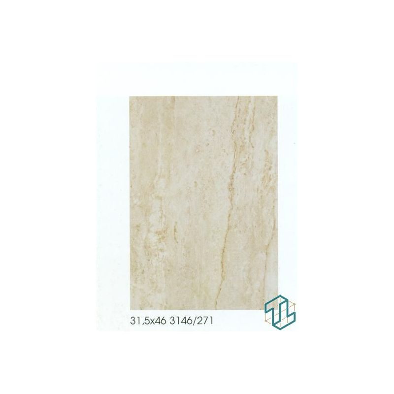 Tulipano 1 - Wall  Tile