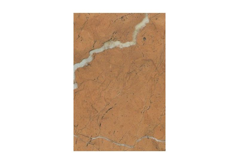 Red Alicante Marble Flooring Tiles