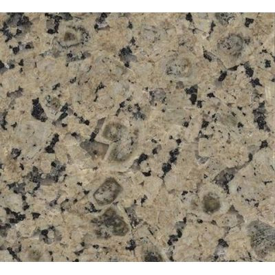 Yellow Verdi Ghazal - Flooring Granite