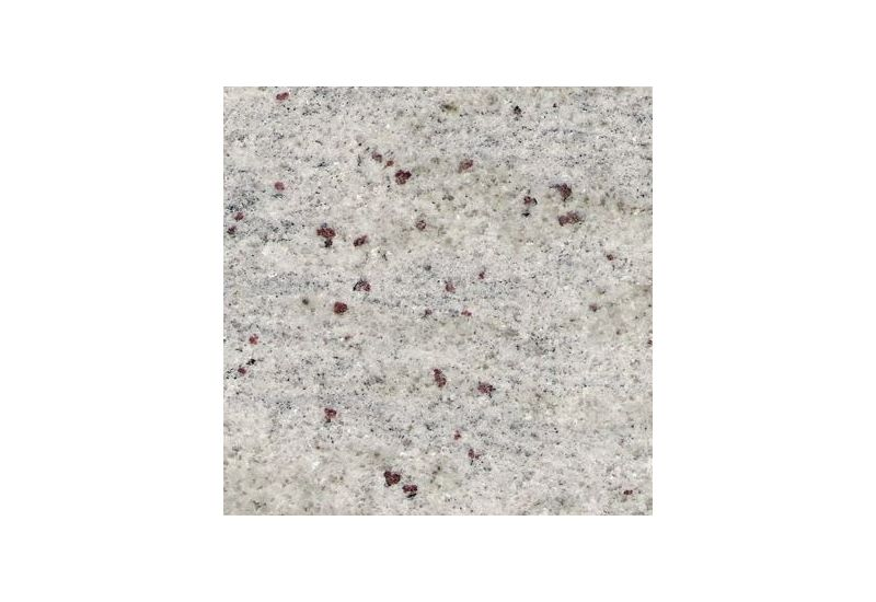 Kashmir Granite wall tiles
