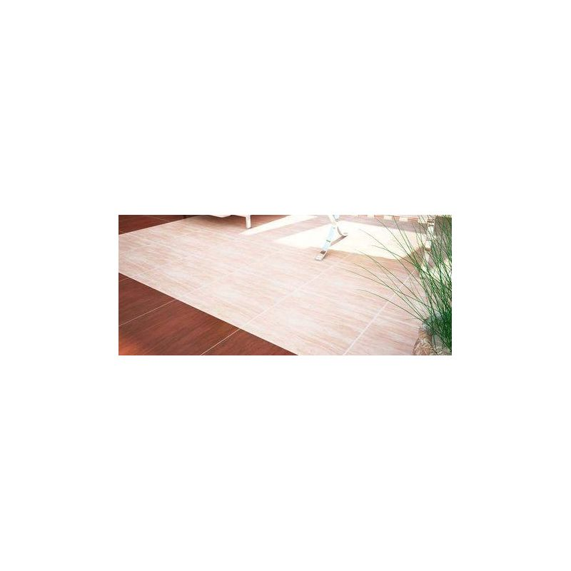 "Ceramic Floor Tile ""821 - 626A"""