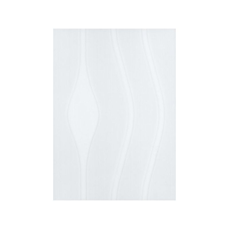 "Ceramic Floor Tile ""761 - 765AV"""