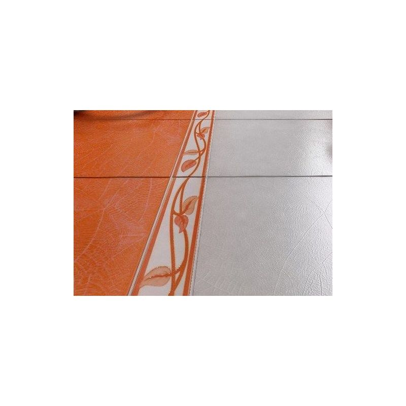 "Ceramic Floor Tile ""691 - 700 A"""