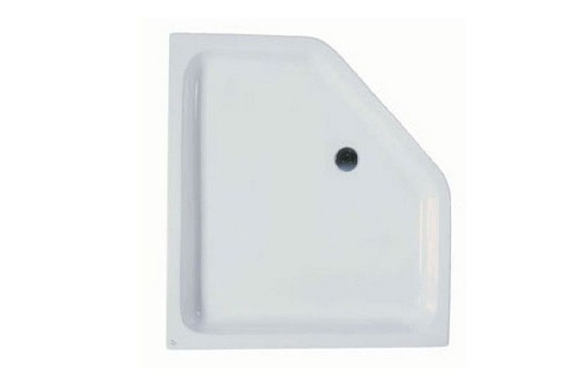 Shower tray T 409090