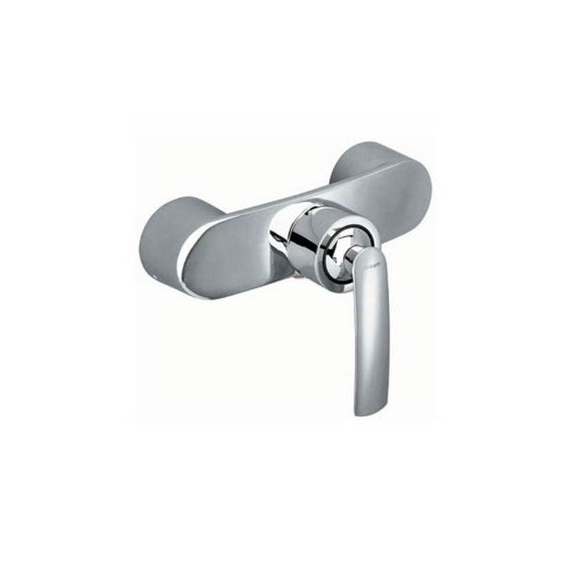Pearl Shower Only Mixer