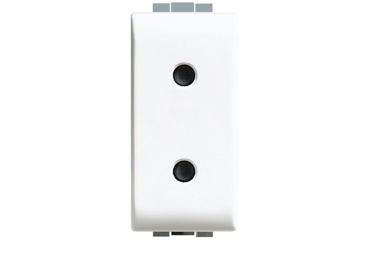 Egyptian Standard Socket One Module