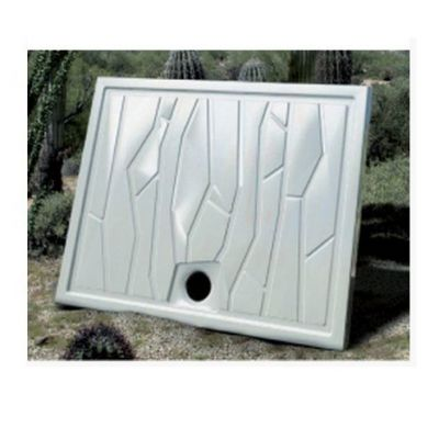 Arizona Shower Tray (100x80 cm)