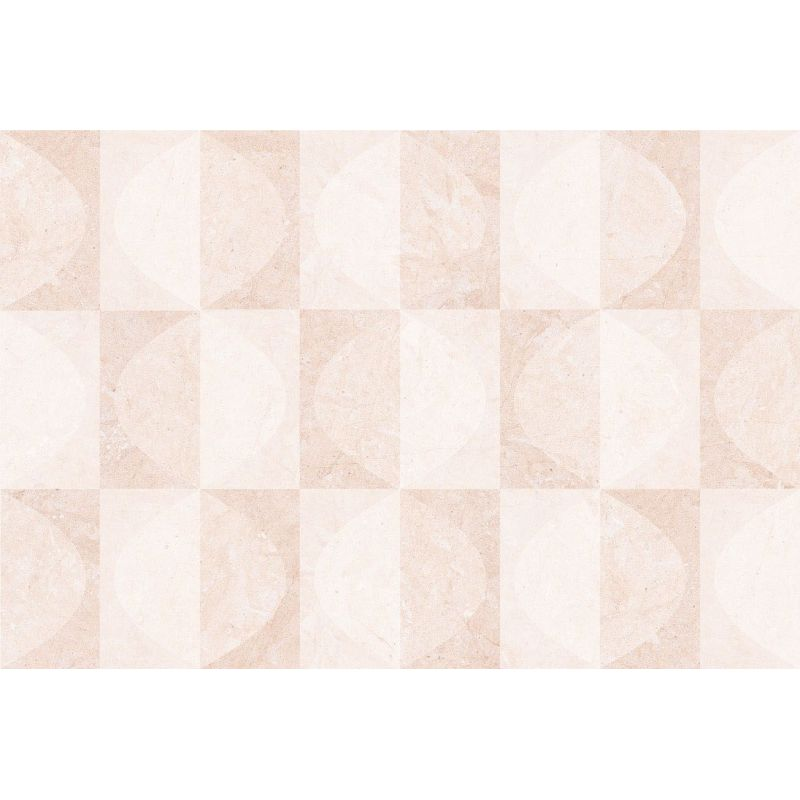 "Ceramic Wall Tiles ""IJ 2500 A"""