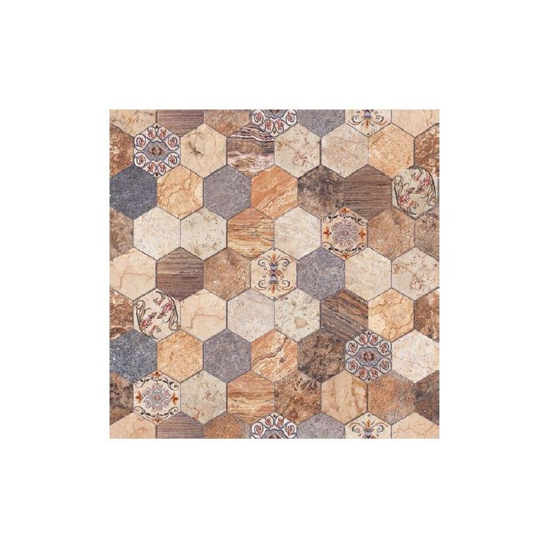 "Ceramic floor Tiles ""IJ 5220 G"""