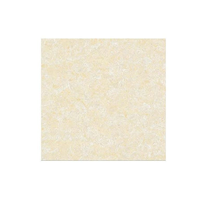 Beroia Polished Porcelain EB-6113
