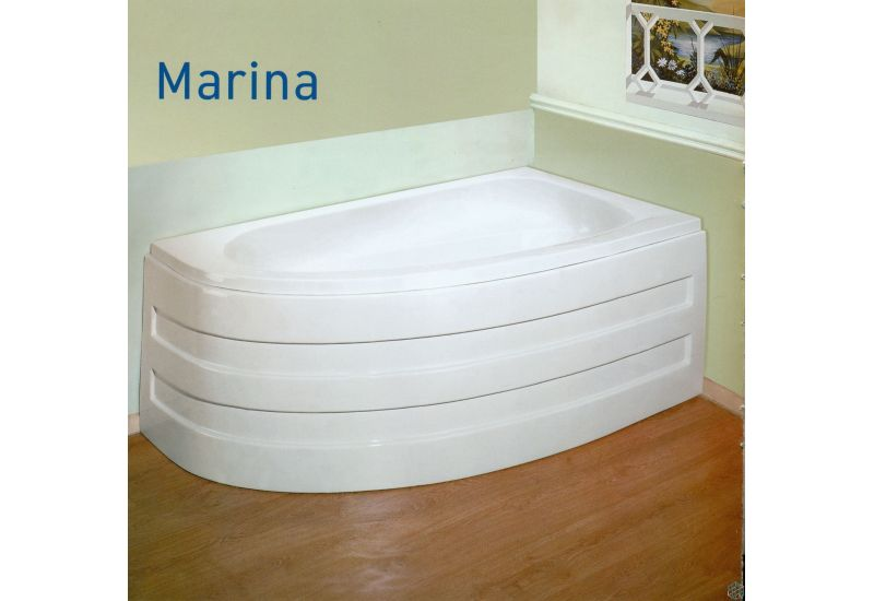Marina Bathtub (160*90)
