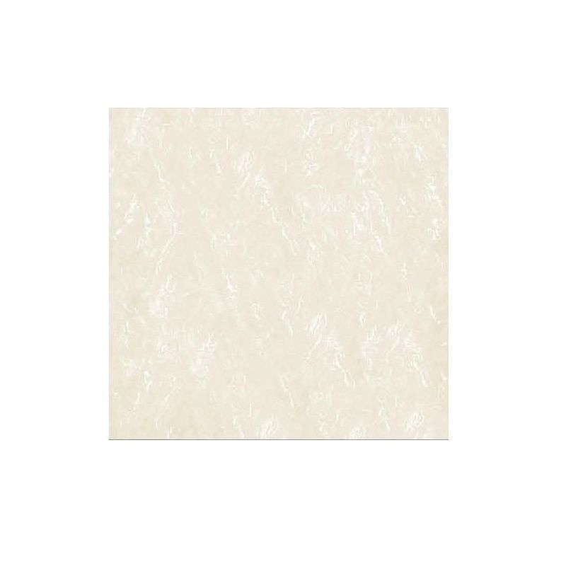 Beroia Soluble Salt Porcelain EB-6018