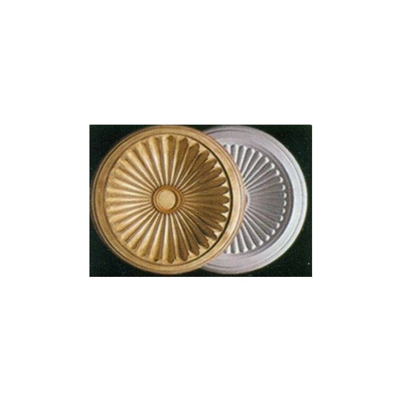 ceiling roses /FD19