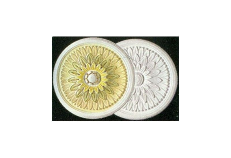 Ceiling Roses/FCP201