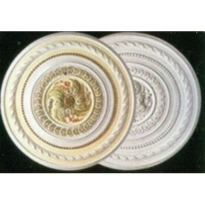Ceiling Roses/FCP202
