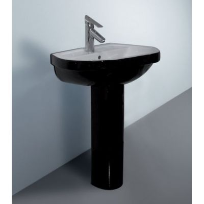 "Smart ""Floor pedestal Basin"""