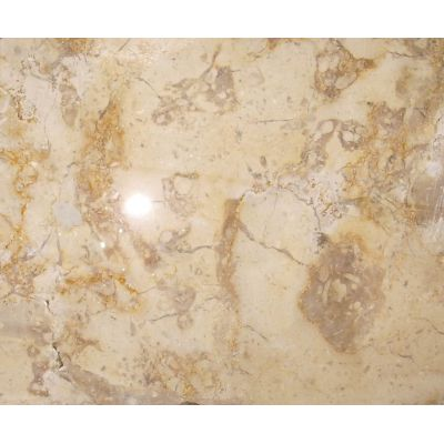 Egyptian Brescia Counter-top Tiles